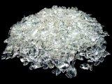 水晶さざれチップ500g
